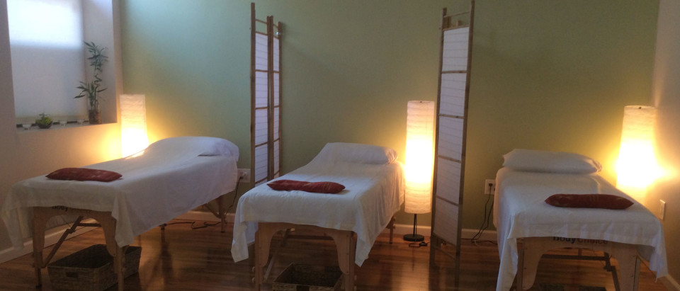 Affordable Community Acupuncture in Harlem, New York City