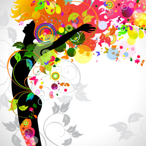 spring-reboot-lady-image