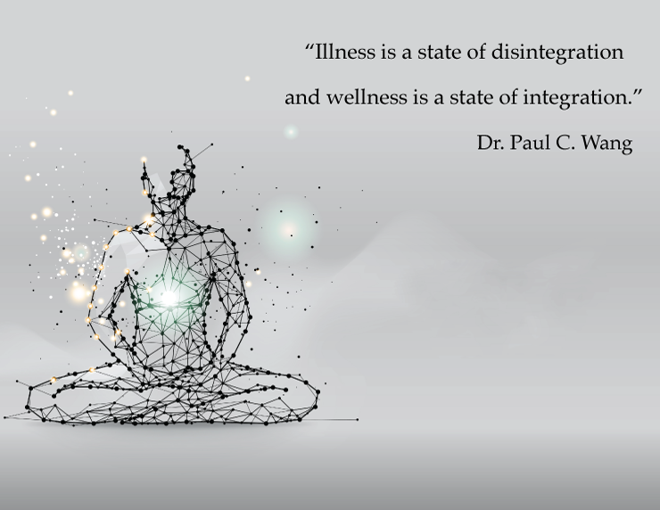 Gong-Fa_Quote-Grey-Image-FINAL.png